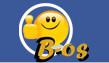 Bangka Online Store