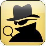 SPY Merchant