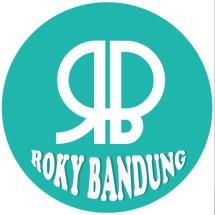Roky Bandung