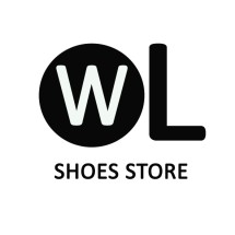 OWL_SHOES_STORE