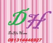 Daffa Home