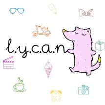 picky&lycan
