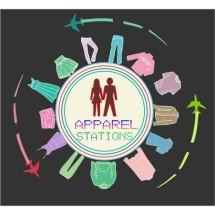 apparel_stations