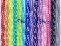 Phang Shop