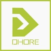 Dhoreindonesia