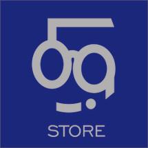 LGI Store