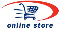 O.Store