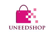 UneedShop