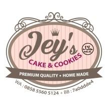 jey's cakencookies