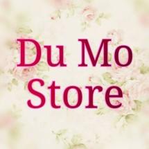 DuMo Store