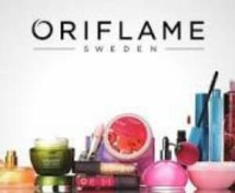 afip shop oriflame