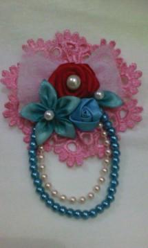 javiers craft