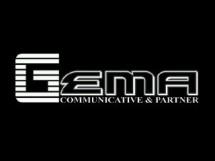 Gema Online Shop