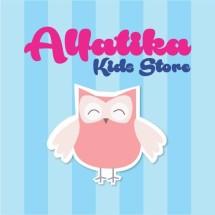 Alfatika Kids Store