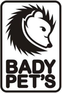 Bady Pets