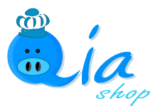QiaShop boutique