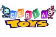 Toko Ceria Toys