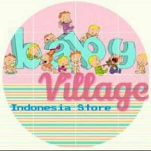 BABY VILLAGE INDONESIA