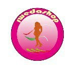 swedashop