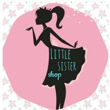 Little Sister Shop