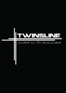 Twinsline Clothing