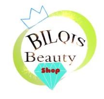 Bilqis Beauty Shop