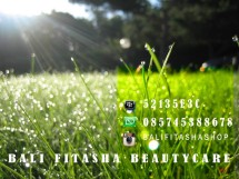 Bali Fitasha Beauty Care