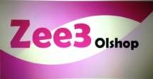 Zee3 Olshop