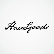 Havegoods Supply