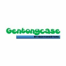 gentongcase