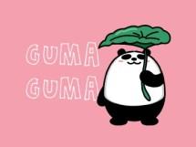 Toko Boneka Guma Guma