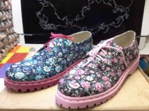 Supplier Sepatu Murah