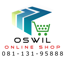 Oswil Shop 88