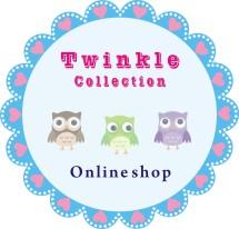 Twinkle shop 123