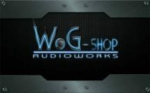 WOG Shop