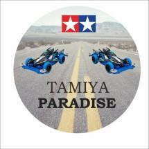 TAMIYA PARADISE