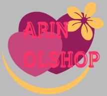 arin olshop