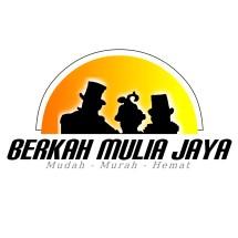 Berkah Mulia Jaya