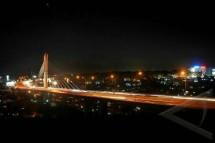 Tk. Bandung Indah