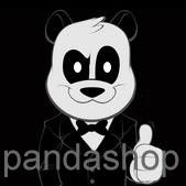 pandashops
