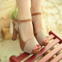 SUPLIER HIGH HEELS