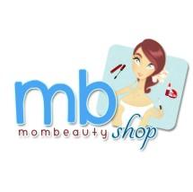 Mom Beauty Shop
