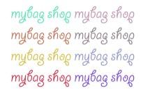Mybagshop