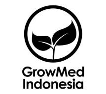 GrowMed Store