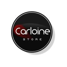Carloine Store