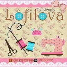 Lofilova