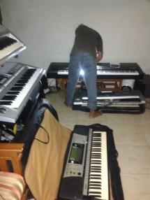 Aryawinata Musik