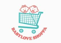 BabyLove_Shoppa