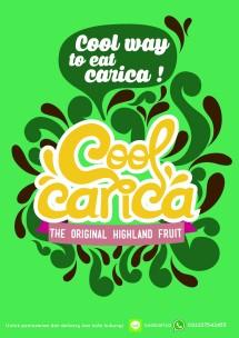 coolcarica