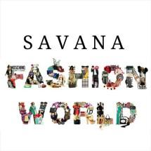 Savana Beauty Care